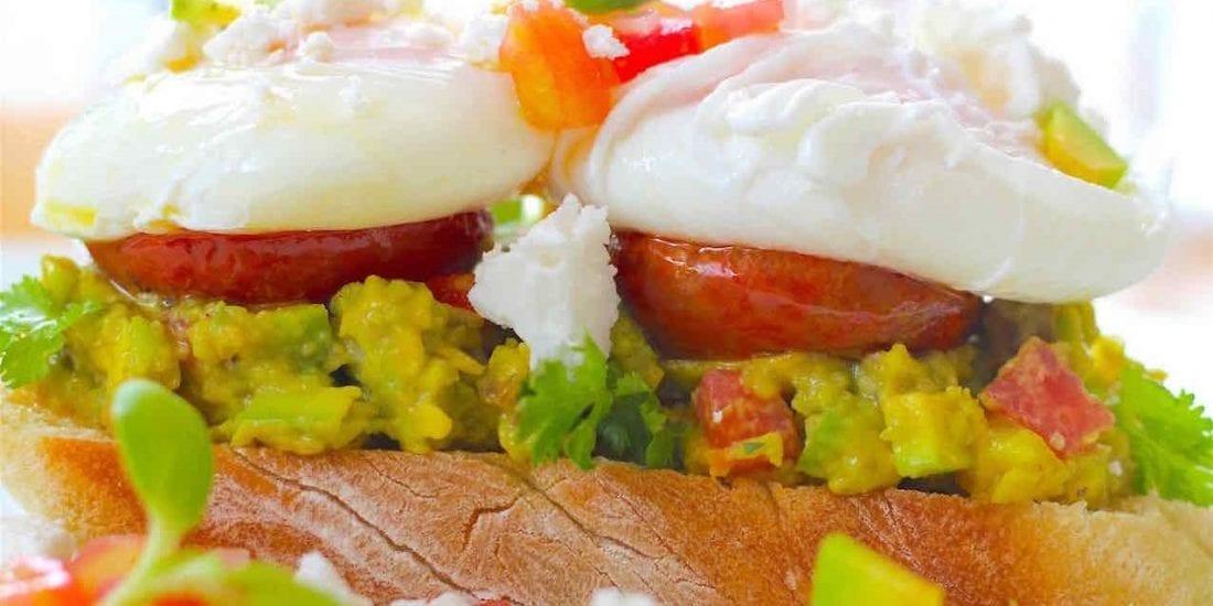 breezekohtao.com-best-avocado-breakfast-on-koh-tao