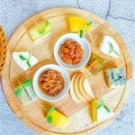 breezekohtao.com cheese board to share