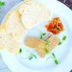 breezekohtao.com chicken liver pate