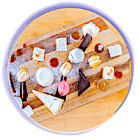 breezekohtao.com dessert boards