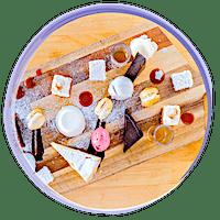breezekohtao.com dessert boards