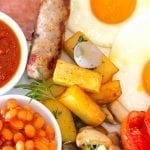 breezekohtao.com english cooked breakfast