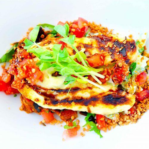breezekohtao.com iman bayaldi vegetarian