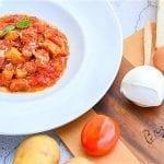 breezekohtao.com pan fried gnocci pasta