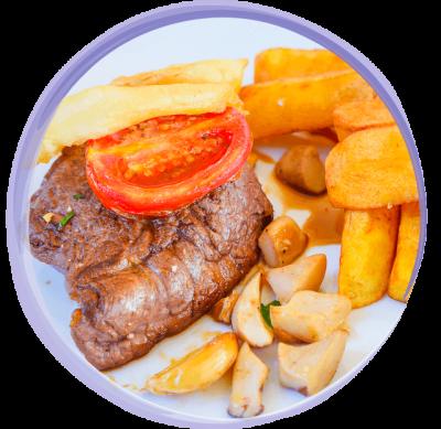 breezekohtao.com rib eye steak