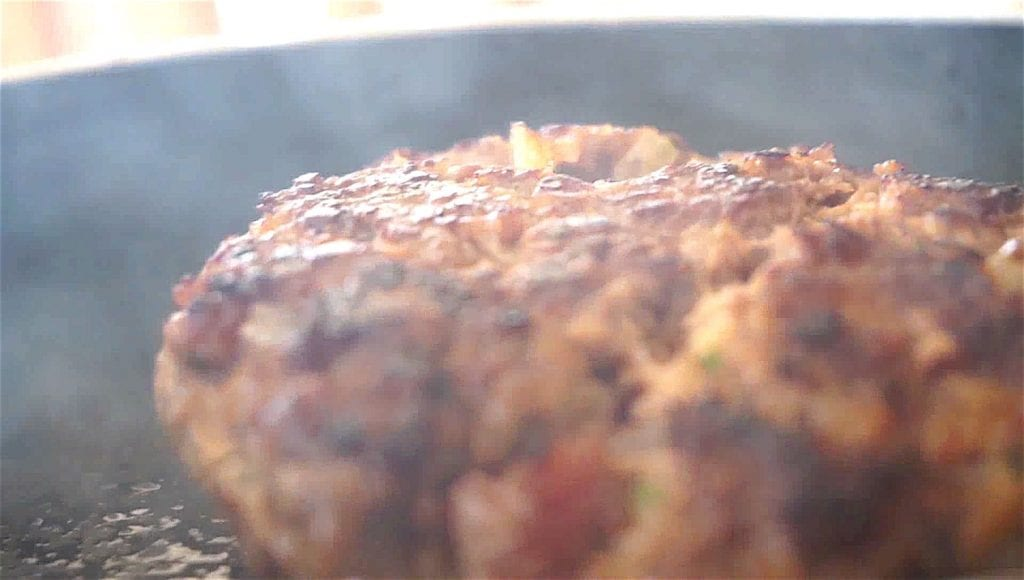 breezekohtao.com homemade burger koh tao