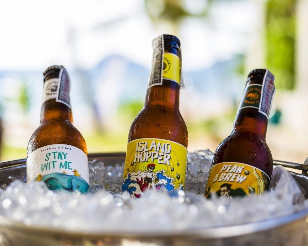 breezekohtao.com craft beer